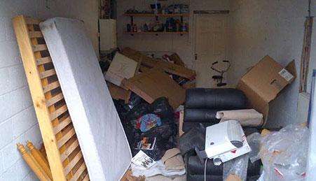 garage-clearance-before